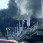 Incendio Cava Bus (2)