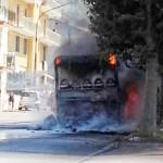 Incendio Cava Bus (3)