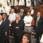 Messa Pontificale (13)