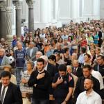 Messa Pontificale (16)