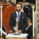 Messa Pontificale (18)