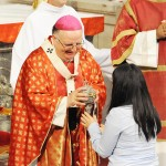 Messa Pontificale (21)