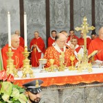 Messa Pontificale (23)