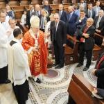 Messa Pontificale (24)