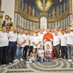 Messa Pontificale (25)