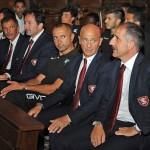Messa Sportivi13