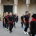 Messa Sportivi2