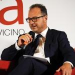 Ministro Giannini (10)