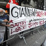 Ministro Giannini (6)