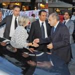 Ministro Giannini (7)