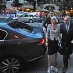 Ministro Giannini (8)