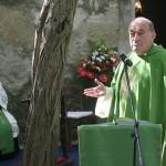 MorettiLuigi(Vescovo)+DonLuigiZoccola001