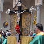 Processione San Matteo (1)