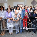 Processione San Matteo (10)