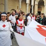 Processione San Matteo (11)