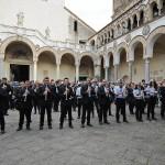 Processione San Matteo (12)