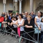 Processione San Matteo (13)