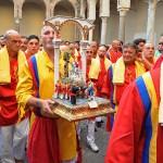Processione San Matteo (15)