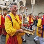 Processione San Matteo (16)