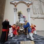 Processione San Matteo (17)
