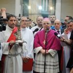 Processione San Matteo (18)