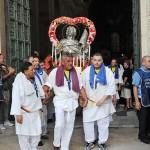 Processione San Matteo (19)