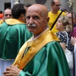 Processione San Matteo (2)
