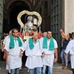 Processione San Matteo (20)