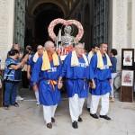 Processione San Matteo (21)