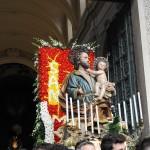 Processione San Matteo (24)