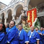 Processione San Matteo (25)