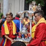 Processione San Matteo (26)
