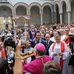 Processione San Matteo (27)