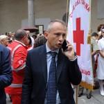Processione San Matteo (3)