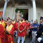 Processione San Matteo (30)