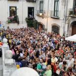 Processione San Matteo (32)