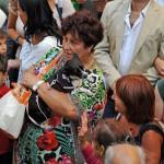Processione San Matteo (33)