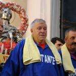 Processione San Matteo (37)