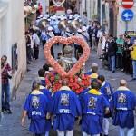 Processione San Matteo (39)