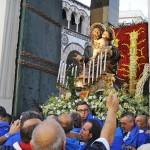 Processione San Matteo (40)