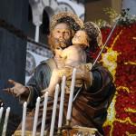 Processione San Matteo (41)