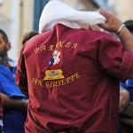 Processione San Matteo (43)