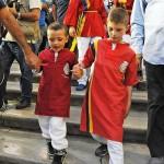 Processione San Matteo (44)