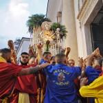 Processione San Matteo (45)