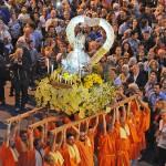 Processione San Matteo (46)