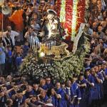 Processione San Matteo (47)