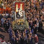 Processione San Matteo (48)