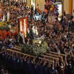 Processione San Matteo (49)