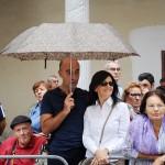 Processione San Matteo (5)