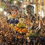 Processione San Matteo (50)